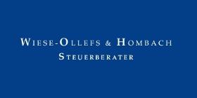 Steuerberater Wiese-Ollefs und Hombach - Steuerberater aus Bonn